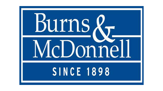 bmcd_logo_hi_res_61yuftimcfjjg.jpg