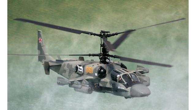 Ka-52-1.jpg