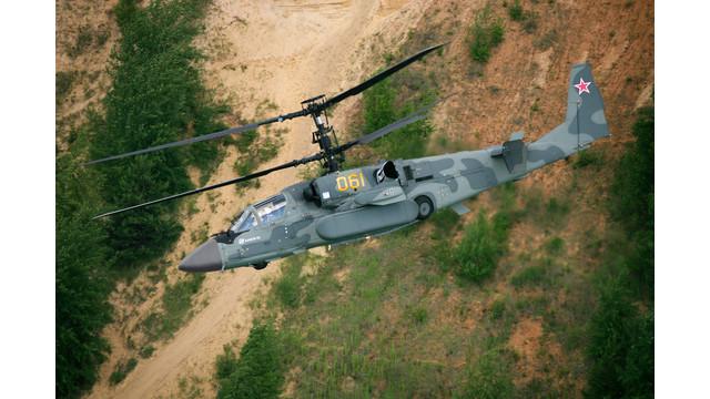 Ka-52-2.jpg