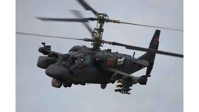 Ka-52-3.JPG