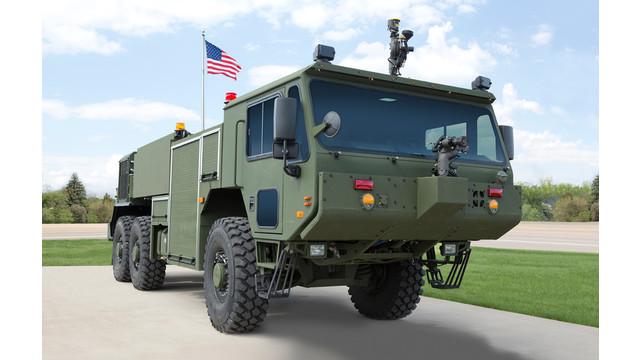 Oshkosh-Defense-P-19R.jpg