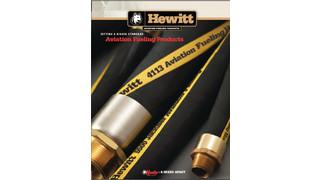 Fueling/defueling hose assemblies