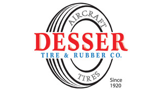Desser Tire & Rubber Co. Announces Aircraft Tire Supply & Wheel Overhaul Contract with NASA