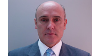 Juan Carlos Garcia Appointed General Manager, Swissport Cargo Spain