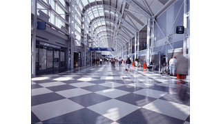 O'Hare Celebrates 50th Year