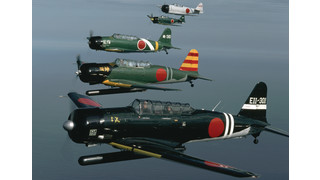 Heroism, History Saluted as Tora! Tora! Tora! Re-enactment Returns to EAA AirVenture Oshkosh