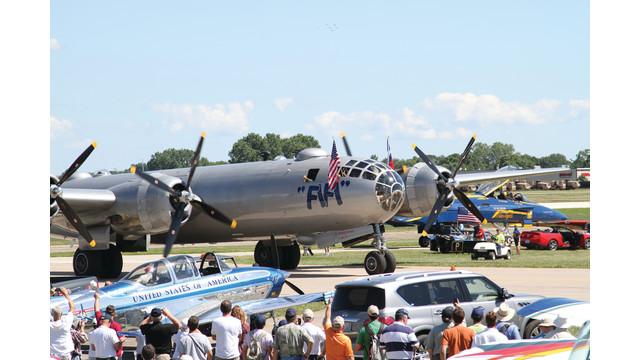 b29-arrival-2011-cluft-0025_10898268.psd