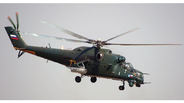 mi-35m_10897035.psd
