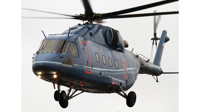 mi-38-2nd-prototype_10897874.psd