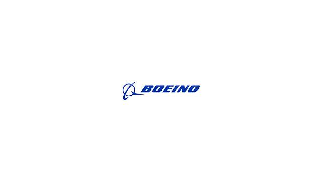 MSC-Boeing.gif