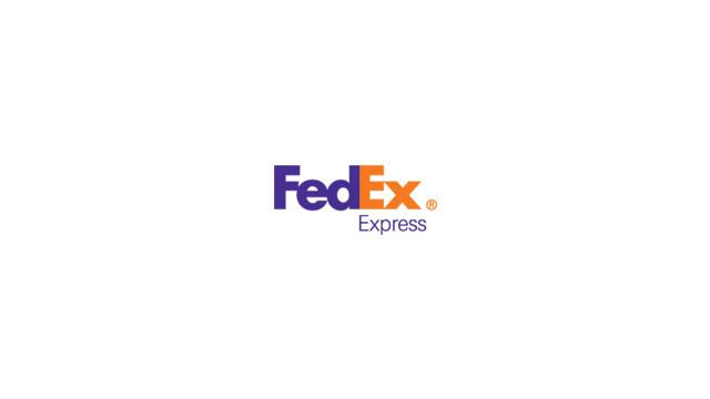 MSC-FEDEX.gif