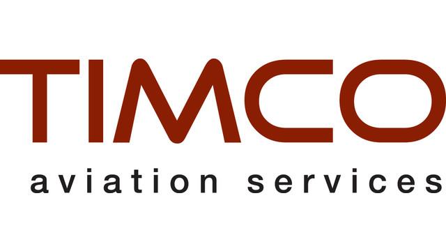 Team TIMCO