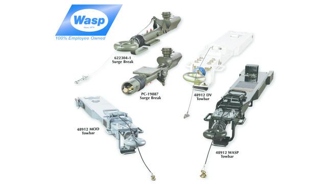 wasp-emilitary-prod-gv_10891056.psd
