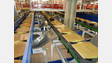 Logan Teleflex Siemens Consortium Completes New Baggage Handling Systems at London Gatwick Airport