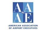 aaae-logo_10942443.png