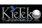 kietek_10951003.png