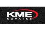kme-logo_10951081.png