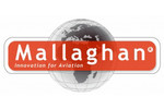 mallaghan-engineering-ltd_10951011.png