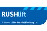 rushlift-logo_10942418.png