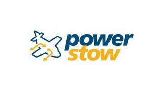Power Stow A/S