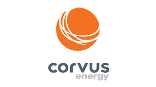 Corvus Energy Ltd.