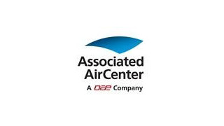Associated Air Center (AAC)