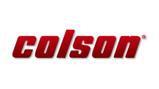 Colson Caster Corporation