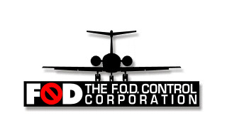F.O.D. Control Corporation, The