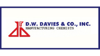 D.W. Davies & Co. Inc.