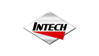 Intech Services, Inc