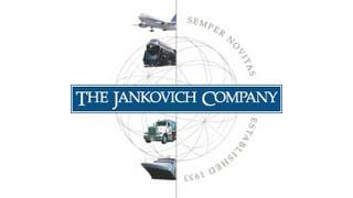 Jankovich Company