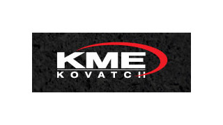 Kovatch Mobile Equipment