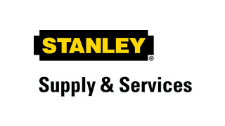 Stanley Supply & Services, Home of Jensen Tools Inc.