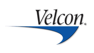 Velcon Filtration Division, a Parker Hannifin Company