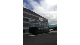 Avfuel-Branded FBO Northstar Aviation (PVD) Announces Completion of New Executive Terminal at Theodore Francis Green International Airport