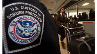 O'Hare First to Implement New Technology for Expedited Customs Clearance