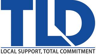 TLD Asia Ltd.