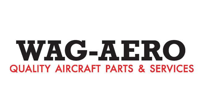 Wag-Aero Inc.