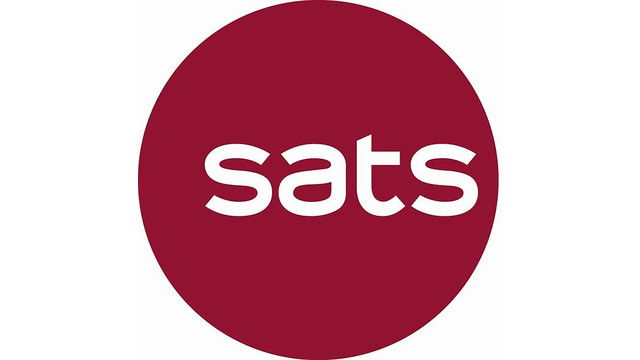607pxsats-logo-10631144_10939777.png