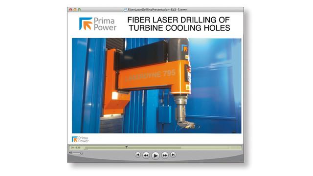 6667-laserdyne-fiber-laser-dri_10944280.jpg