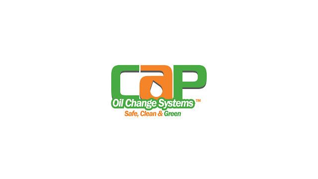 cap-logo-af-full_10942446.png