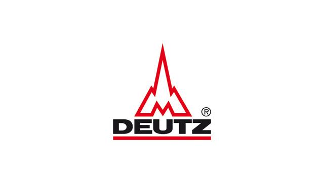 Deutz Corporation