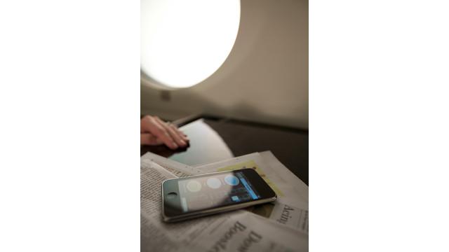 flightsafety-gulfstream-cabin-_10944362.jpg