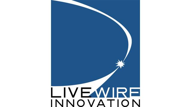 LiveWire Innovation