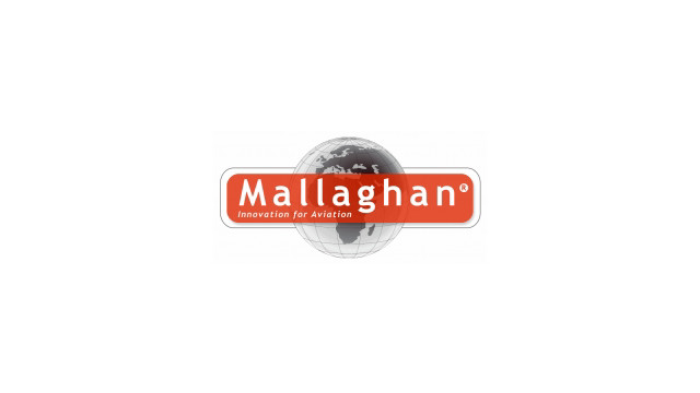 Mallaghan Engineering