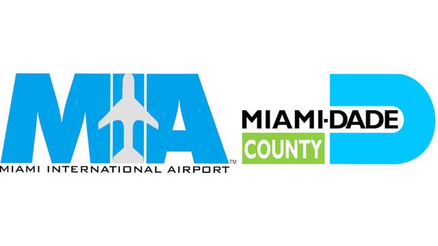 mia-mdc-logo_10950090.psd