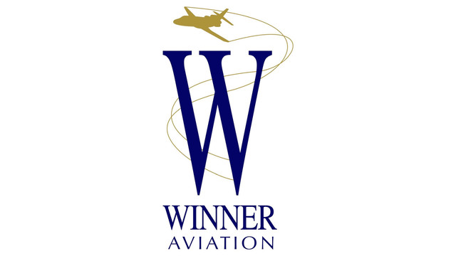 Winner-Aviation-Logo.jpg