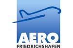 aero_11225380.png