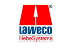 laweco-hebesysteme-logo_11245385.png