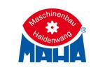 logo-maha_11245276.png
